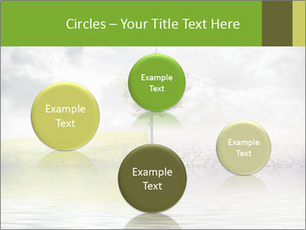 0000071822 PowerPoint Templates - Slide 77
