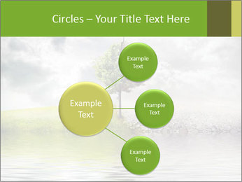 0000071822 PowerPoint Templates - Slide 79