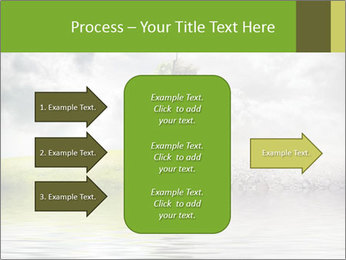 0000071822 PowerPoint Templates - Slide 85