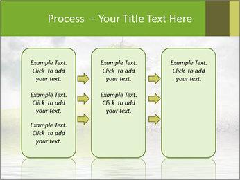 0000071822 PowerPoint Templates - Slide 86