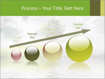 0000071822 PowerPoint Template - Slide 87