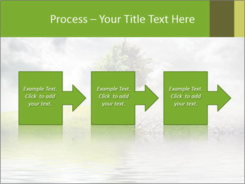 0000071822 PowerPoint Templates - Slide 88