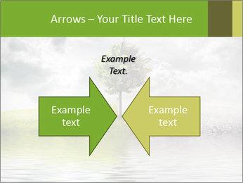 0000071822 PowerPoint Template - Slide 90
