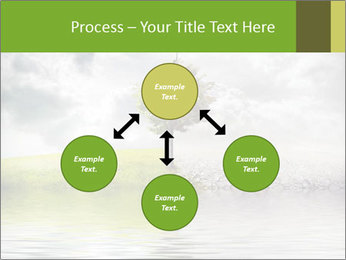 0000071822 PowerPoint Templates - Slide 91