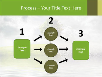 0000071822 PowerPoint Templates - Slide 92