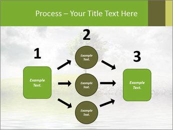 0000071822 PowerPoint Template - Slide 92