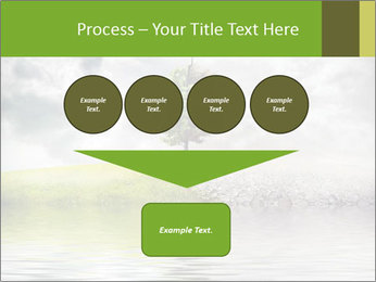 0000071822 PowerPoint Templates - Slide 93