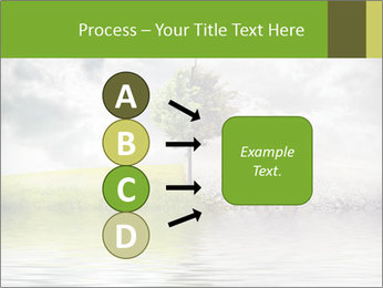 0000071822 PowerPoint Templates - Slide 94