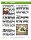 0000071822 Word Templates - Page 3