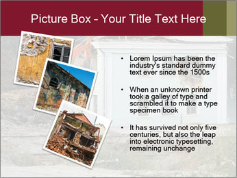 0000071823 PowerPoint Template - Slide 17