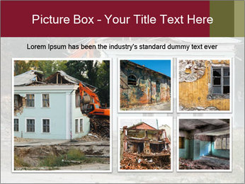 0000071823 PowerPoint Template - Slide 19