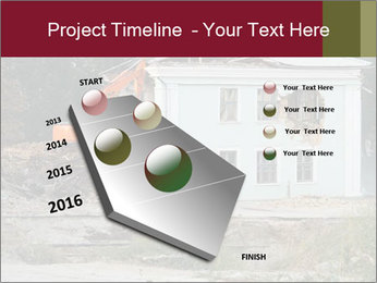 0000071823 PowerPoint Template - Slide 26