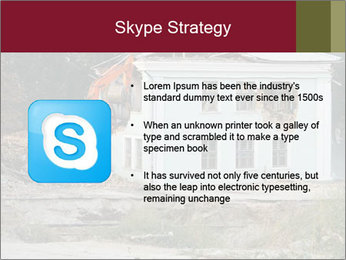 0000071823 PowerPoint Template - Slide 8