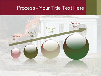 0000071823 PowerPoint Template - Slide 87