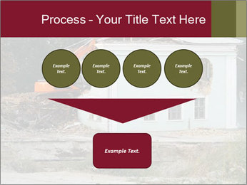 0000071823 PowerPoint Template - Slide 93