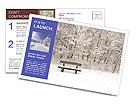 0000071824 Postcard Templates