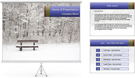0000071824 PowerPoint Template