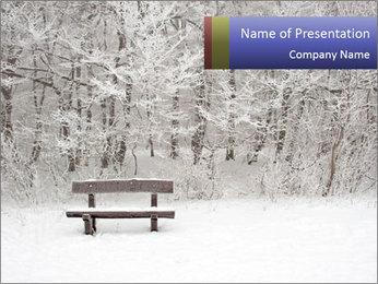 0000071824 PowerPoint Template - Slide 1