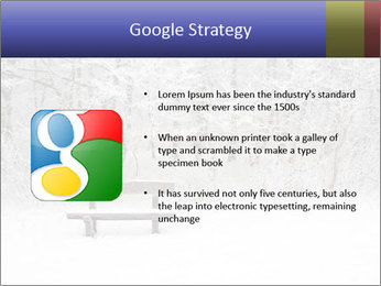 0000071824 PowerPoint Template - Slide 10