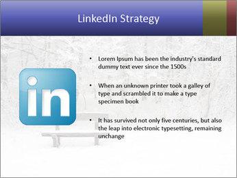 0000071824 PowerPoint Template - Slide 12