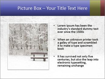 0000071824 PowerPoint Template - Slide 13