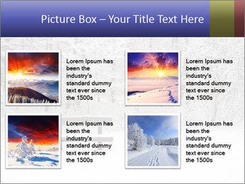 0000071824 PowerPoint Template - Slide 14