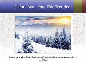 0000071824 PowerPoint Template - Slide 16