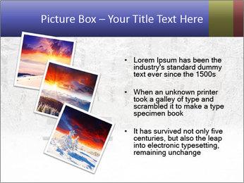 0000071824 PowerPoint Template - Slide 17