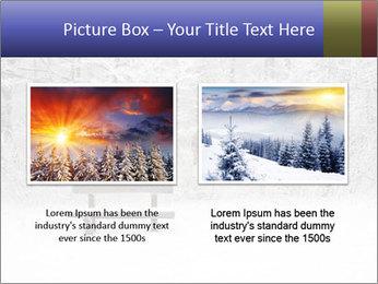 0000071824 PowerPoint Template - Slide 18