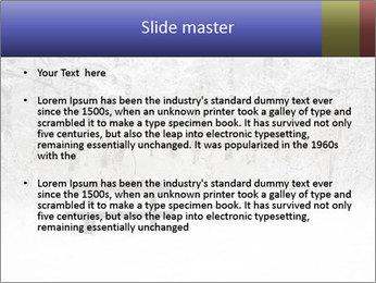 0000071824 PowerPoint Template - Slide 2