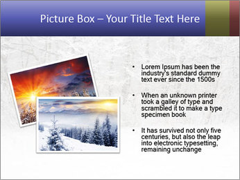 0000071824 PowerPoint Template - Slide 20