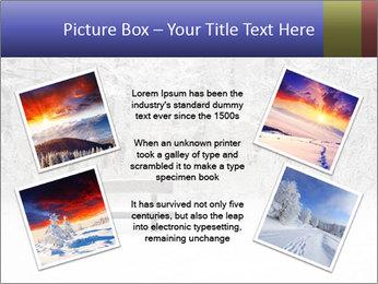 0000071824 PowerPoint Template - Slide 24