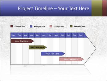 0000071824 PowerPoint Template - Slide 25