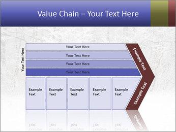 0000071824 PowerPoint Template - Slide 27
