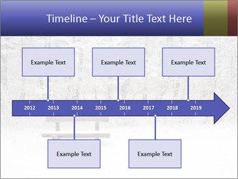 0000071824 PowerPoint Template - Slide 28