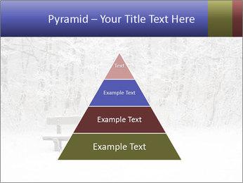 0000071824 PowerPoint Template - Slide 30