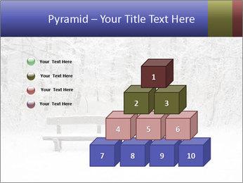 0000071824 PowerPoint Template - Slide 31