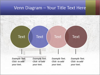 0000071824 PowerPoint Template - Slide 32