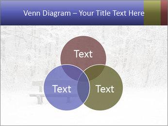 0000071824 PowerPoint Template - Slide 33