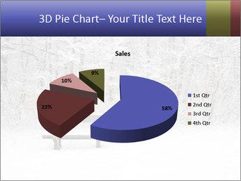 0000071824 PowerPoint Template - Slide 35