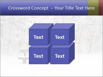 0000071824 PowerPoint Template - Slide 39