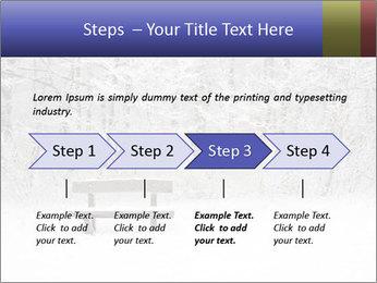 0000071824 PowerPoint Template - Slide 4