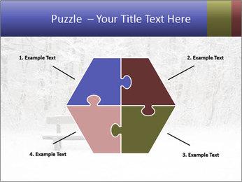 0000071824 PowerPoint Template - Slide 40