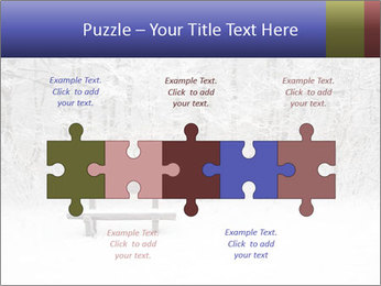 0000071824 PowerPoint Template - Slide 41