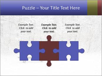 0000071824 PowerPoint Template - Slide 42
