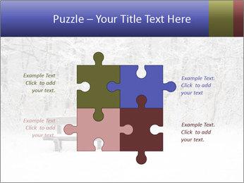 0000071824 PowerPoint Template - Slide 43