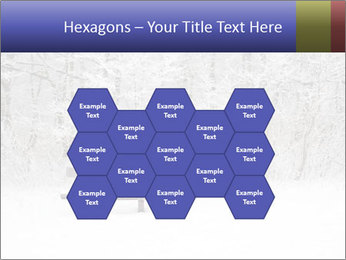 0000071824 PowerPoint Template - Slide 44
