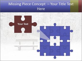 0000071824 PowerPoint Template - Slide 45