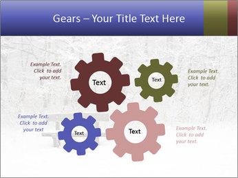 0000071824 PowerPoint Template - Slide 47