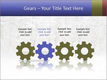 0000071824 PowerPoint Template - Slide 48